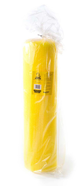 Home Slicker HP Rainscreen - Fine Homebuilding