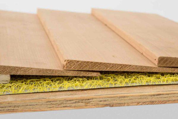 Home Slicker House Wrap - Construction - Contractor Talk