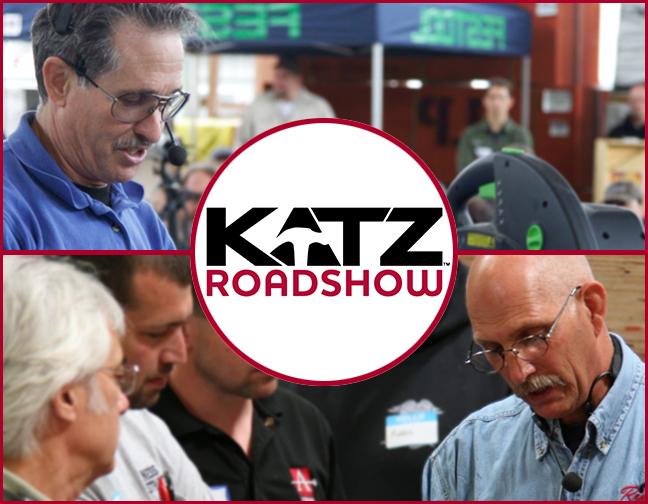 Katz Header 2018