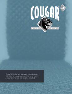 CougarLP_SellSheet_2021-WEB