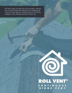 RollVent_SellSheet_2021-WEB