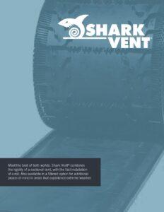 SharkVent_SellSheet_2021-WEB