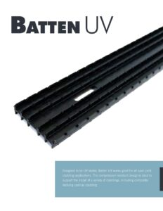 BattenUV_SellSheet-2021-WEB