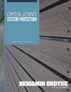 OpenJointProtectionBrochure-2021_WEB