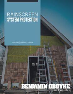 RainscreenSystemBrochure_2021-WEB