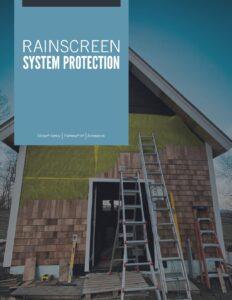RainscreenSystemBrochure_2021
