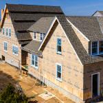 Drainable Housewrap Thumbnail