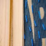 Drainable Housewrap closeup Thumbnail