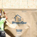 HydroGap EditedImage