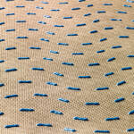HydroGap Texture WEB