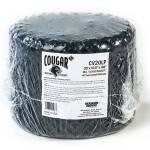 cougarlpridgevent