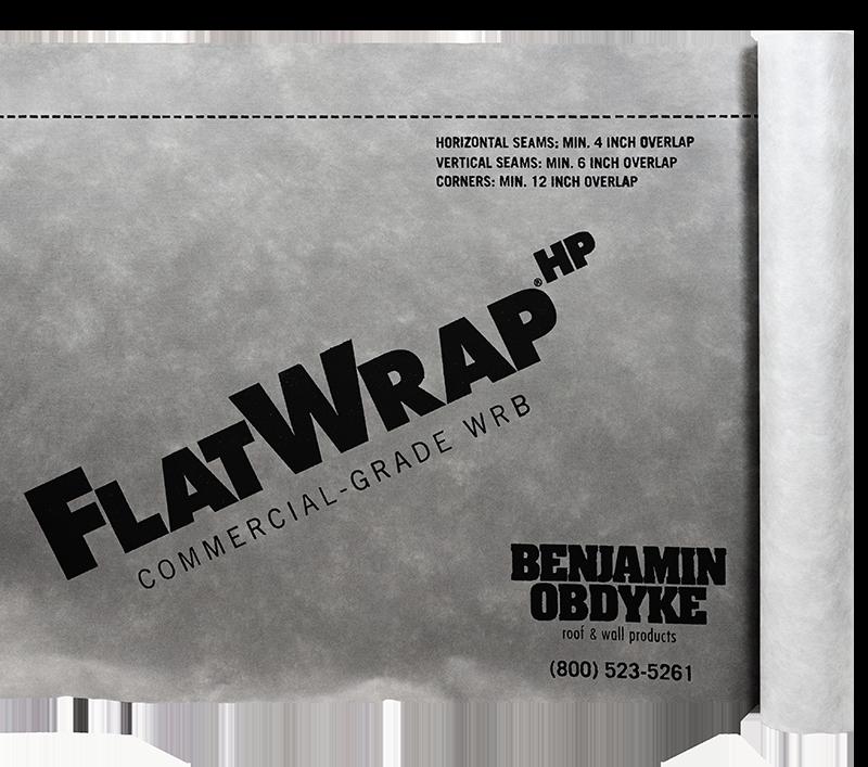 flatwraphp 3ft