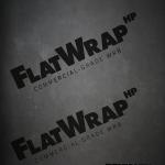 flatwraphp rolledoutimage web