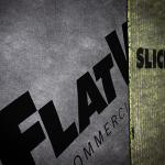 flatwraphp slickermax