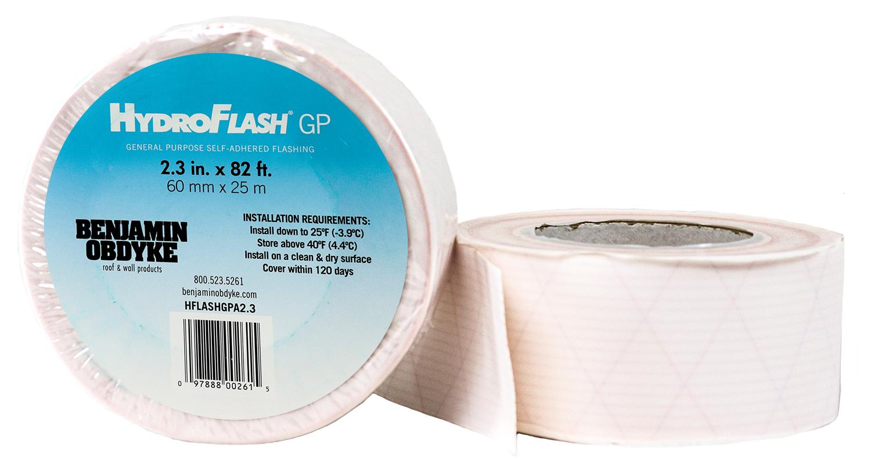 hydroflashgp 2.3 rollsize web
