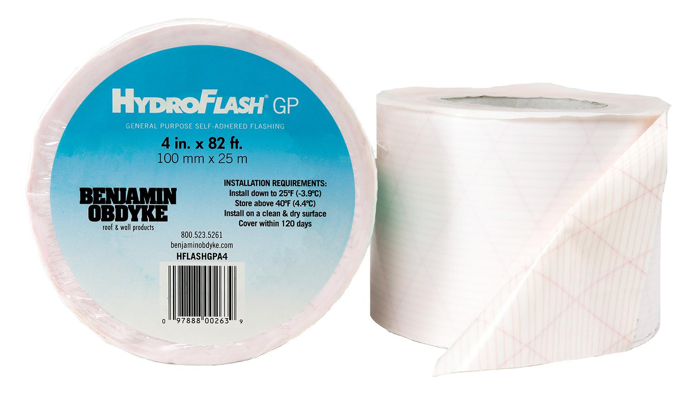 hydroflashgp 4 rollsize web