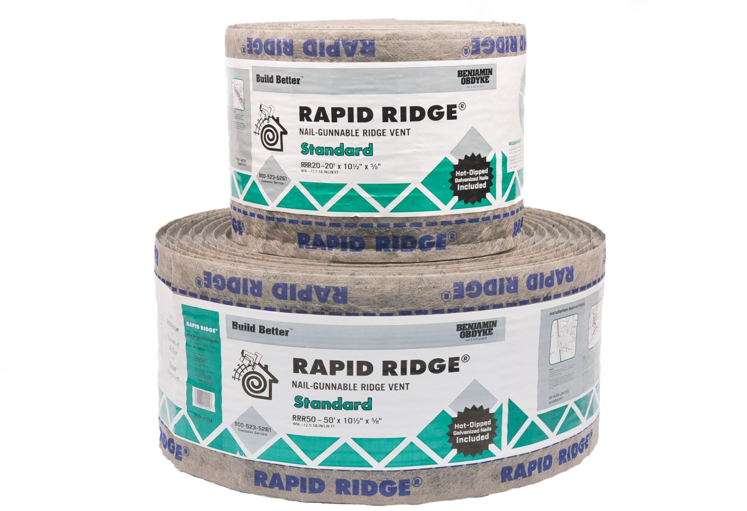 rapid ridge 20 50 new packaging scaled