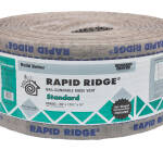 rapid ridge 50 new packaging cropped