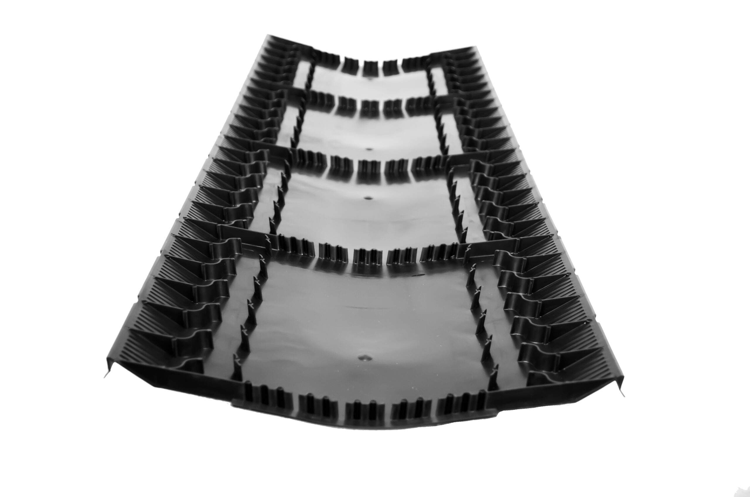 xtractor new baffles scaled