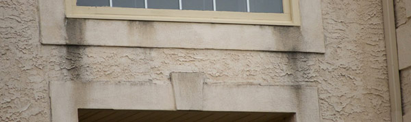 blog header identify stucco