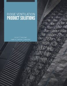 RidgeVent_Brochure-FINAL-WEB