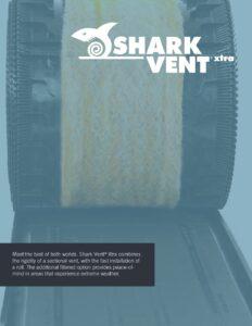 SharkVentXTRA_SellSheet-2021-WEB